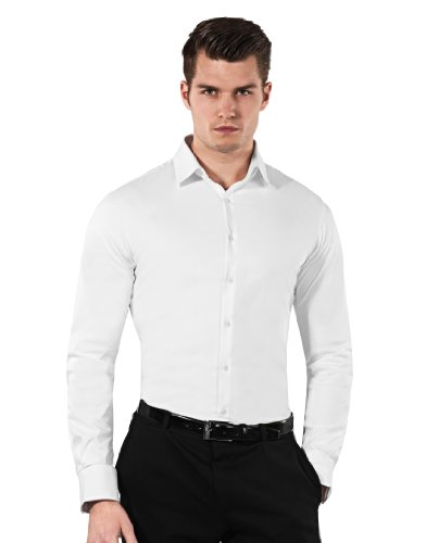 dress shirts tm lewin - 6