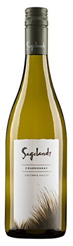 2015-Sagelands-Chardonnay-Columbia-Valley-750-mL