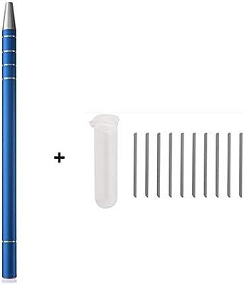 1PACK pelo Styling Razor pluma pluma para maquinilla de afeitar ...