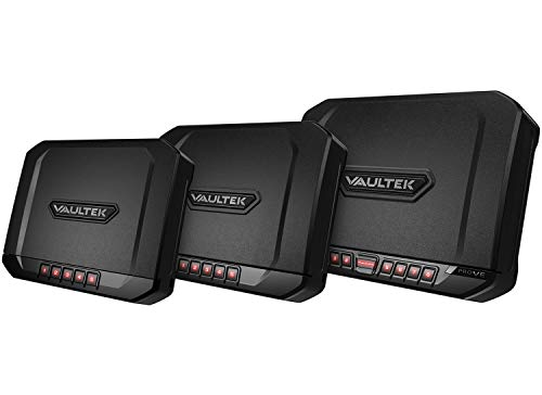Most bought Safes