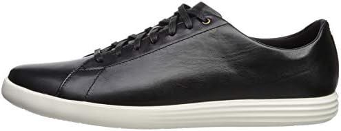 Cole Haan Men's Grand Crosscourt Ii Sneakers