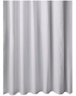 Luxury Anti Bacterial Mould Resistant Shower Curtain