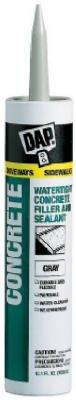 dap-18096-101-oz-concrete-filler-sealant-quantity-12