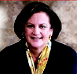 Corinne T. Netzer