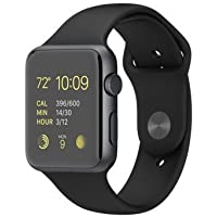 Elevea Bluetooth Smart Watch with Camera and Sim Card Support for All Smartphone Devices
