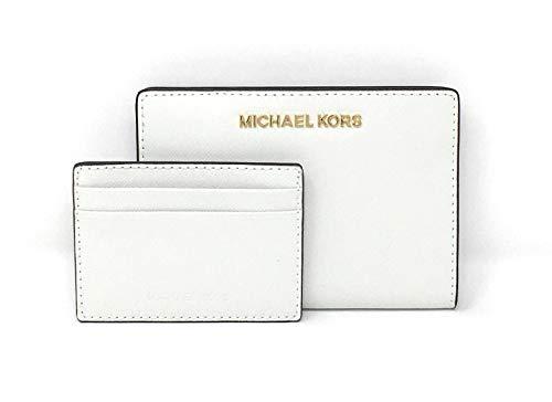 Amazon.com: Michael Kors Carryall - Cartera 2 en 1 con ...