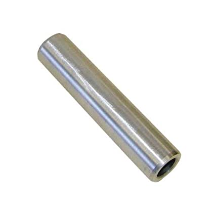 Amazon.com : EZGO Spindle King Pin Tube Bushing (1994-2000) TXT or on ez go ranger golf cart, ez go freedom golf cart, ez go custom golf cart, ez go 1994.5 finders, ez go golf cart engines, 1994 easy go golf cart,