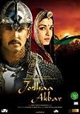 Jodhaa Akbar (3 Disc Collectors Edition)
