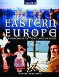 Eastern Europe, , 1576078000