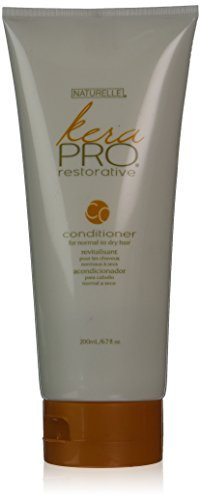 Naturelle Kerapro Restorative Conditioner 6.7oz(Normal-Dr...