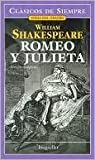 img - for Romeo y Julieta : Version Completa book / textbook / text book