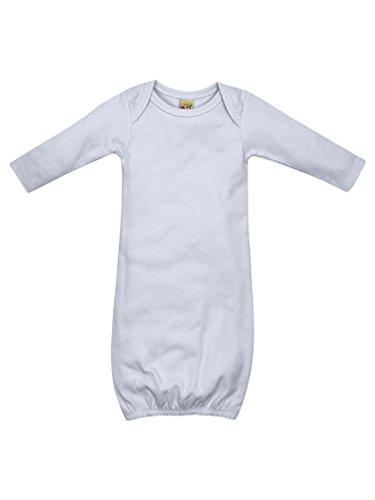 Kavio Unisex Infants Interlock Shoulder product image