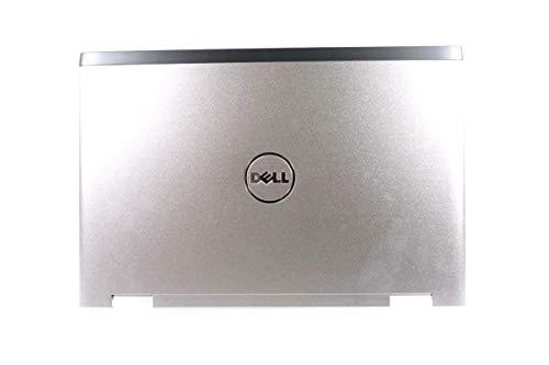 (WM82H - Dell Latitude E6410 14.1