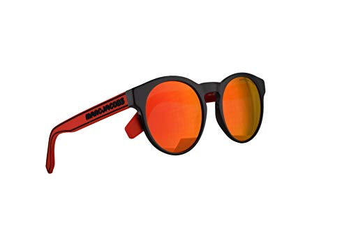 Red Marc Jacobs Sunglasses - Marc Jacobs Marc 358/S Sunglasses Grey
