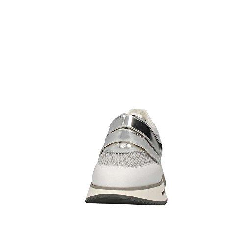 Alberto Guardiani SD60443C Sneakers Women White 3zdUX