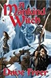 A Mankind Witch (Shadow of the Lion)