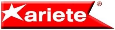 Bj Ariete Gabelsimmerringe // Gabeldichtringe 2001-2004 Simmerringe // Gabeldichtringe f/ür Motorrad Gabel // Standrohr Dichtungssatz 28 x 38 x 7 mm passend f/ür Aprilia Scarabeo 100 AC 4T SA//VA