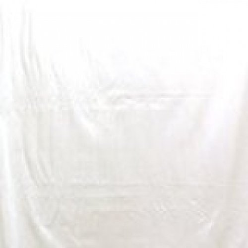 French Fuse (white) Tricot interfacing - 60 wide - sold by the whole yard (36) Staple Sewing Aids