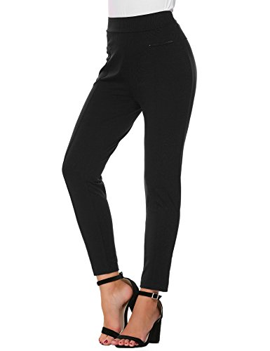 women business clothing - 9