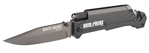 Brite Strike BSTLSK 100 SE Brite Blade Tactical