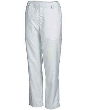 Golf Men's Monolite Pants, 32/34, Gray Dawn