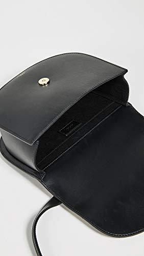Bag Women's Luasanne Noir Sac A C P wqx6TCHg