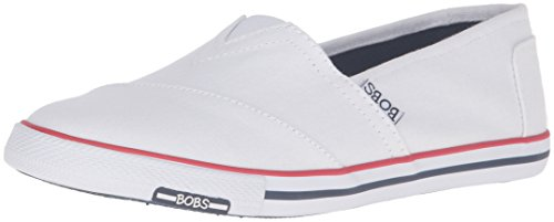 bobs-from-skechers-womens-lotopia-pleasantville-flat-white-navy-red-75-m-us