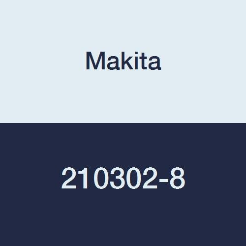 Makita 210302-8 Ball Bearing 6903ZZ Replacement Part