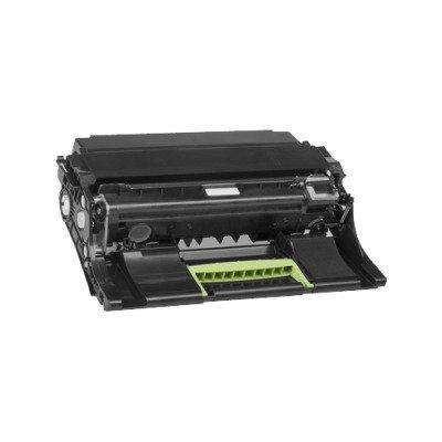 2QQ0769 - Lexmark 500ZA Black Imaging Unit