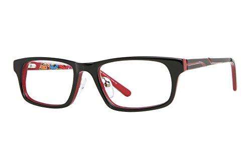 ninja turtles eyeglasses case - 4