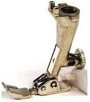#4 Zipper Foot 0025797000 - Bernina Old Style 315slwo4szL