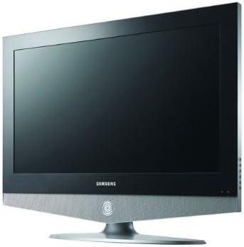 Samsung LE 37 R 41 B - Televisión HD, Pantalla LCD 37 pulgadas: Amazon.es: Electrónica