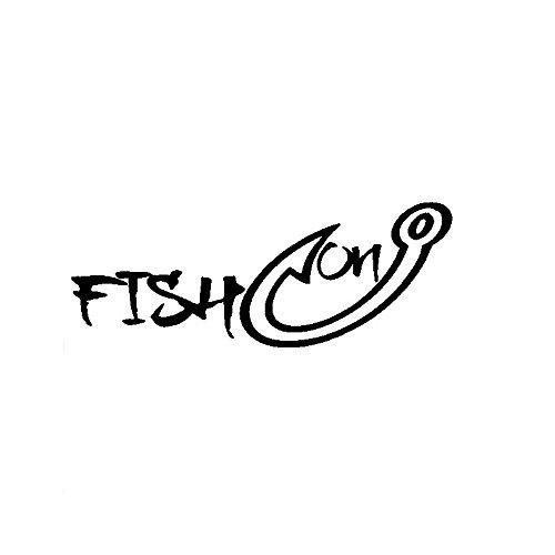truck accessories fishing - 3