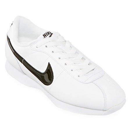 5 WOMENS WMNS 4 STAMINA Nike zp64wUqfW