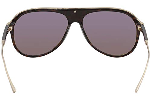 Tom sol Gafas Unisex Ford FT0624 de wqnOrgRwW