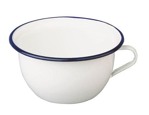 IBILI 903522 Chamber pot