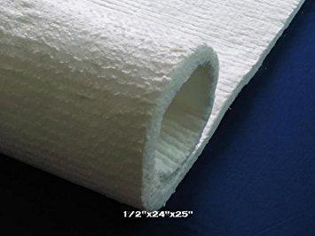 ceramic fire insulation - 3