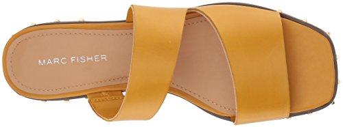 Marc Fisher Donna  Jaylin Sandal - Choose SZ colore colore colore c974b0