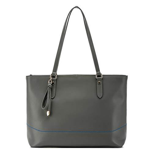 Womens Genuine Leather Handbag Urban Style Hobo Satchel Tote Bag Fashion Cross Body Bag