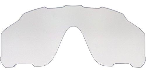Replacement Lens For Oakley Jawbreaker - Brands Japanese Sunglasses