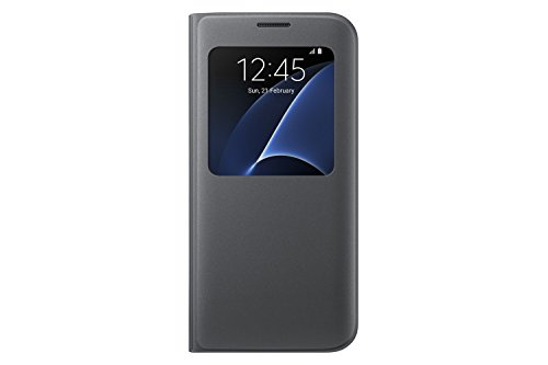 Samsung Galaxy edge S View Cover product image