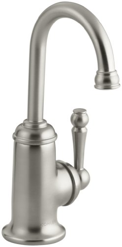 kohler beverage faucet - 3