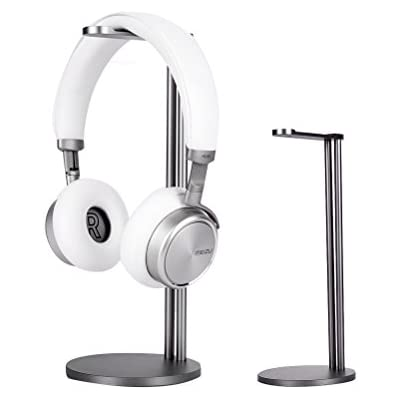 eletecpro-headphone-stand-holder