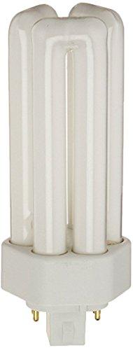 sylvania-20882-6-pack-cf26dt-e-in-841-eco-26-watt-triple-tube-compact-fluorescent-light-bulb-4100k-1