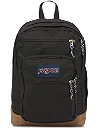 Cool Student 15-inch Laptop Backpack