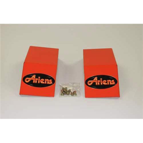 Ariens 717030 Log Splitter Fender Kit