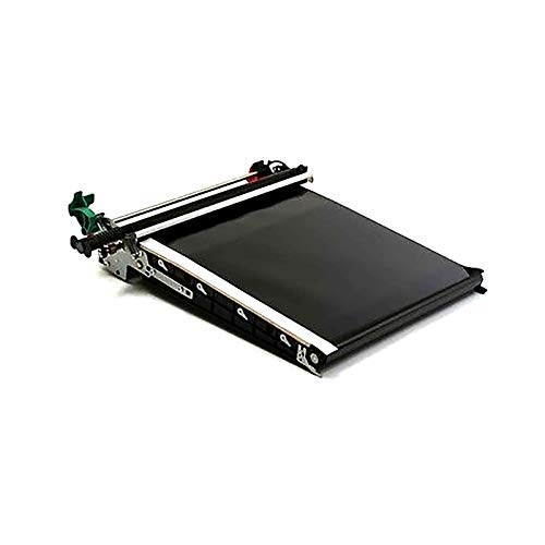 Lexmark Transfer Belt Assembly, 480000 Yield -