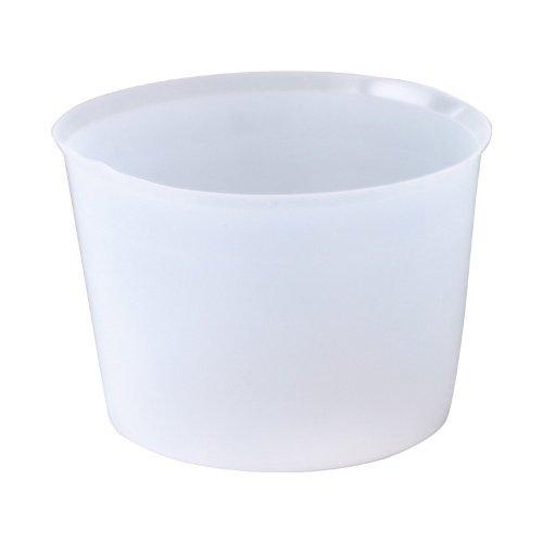 Inserto in plastica per Sauna-secchio 5 Litri Eliga
