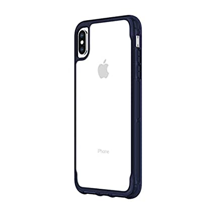 griffin reveal case iphone xs