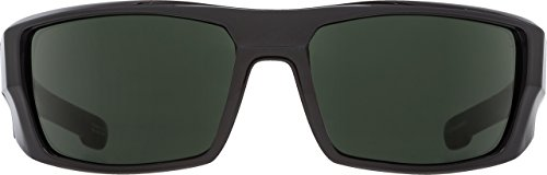 happy gray sol Dirk de Spy polar gafas green HIx1X6w6q